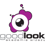 GL logotype 72 dpi RGB transparent